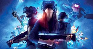 realite-virtuelle-animation